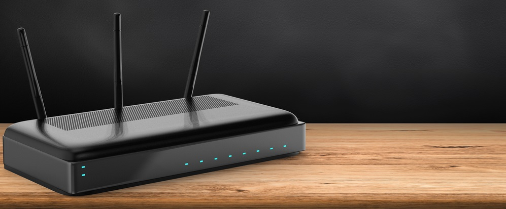 Verizon FiOS Compatible Routers 2019 | Best Router For